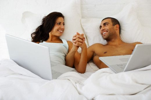 coast personals services meeting women for sex
