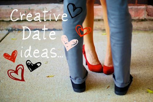 local-dating-ideas