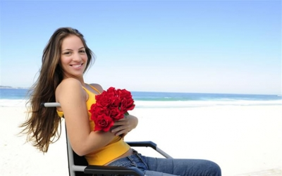 Online Websites for Dating Free